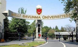 Milli Savunma Üniversitesi Astsubay MYO Sınav Duyurusu Yayımlandı