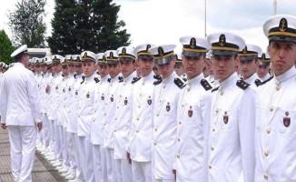 MSB'den Deniz Harp Okulu Öğrencilerinin Eğitimleri Hakkında Duyuru
