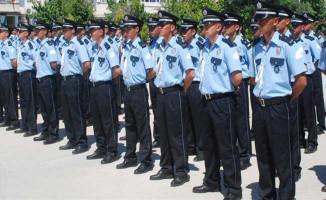 Polis Akademisi PAEM Eğitim Sonu Sınav Tarihleri Açıklandı