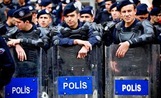 POMEM'lere 12 Bin Polis Alımı Genel Şartlarına İlişkin Önerileriniz Neler?