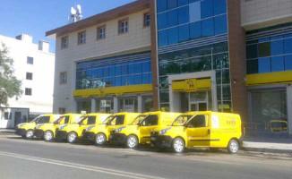 PTT 2500 Personel Alım İlanı Bekleniyor