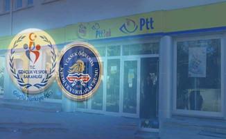 PTT ve KYK Personel Alımı Mülakat Sonuçları Bekleniyor