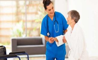 Sağlık Bakanlığı 42 Bin Personel Alımının 17 Bini Taşeron İşçisi Olacak !
