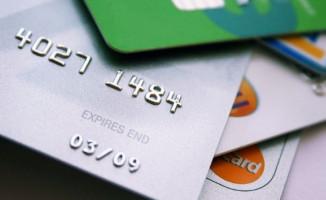 Sicil Affını Uygulayan Bankalar Listesi