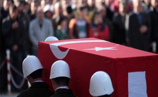 Siirt'te Hain Terör Saldırısı ! Şehit ve Yaralılar Var