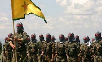 Süper Güç, Terör Örgütü YPG'nin Adını Değiştirdi