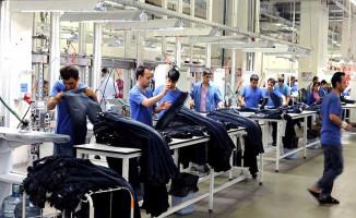'Suriyeliler İş Gücü İhtiyacının Hepsini Karşılıyor'