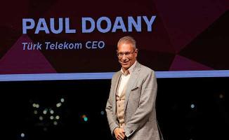 Türk Telekom'un Yılın İkinci Çeyreğindeki Karı Dudak Uçuklattı !