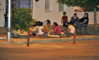 Uzmanlar Uyardı ! Marmara'da Deprem Paniği