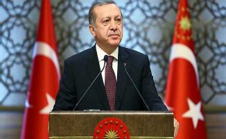 Yardımcı Doçentliğe İlişkin Cumhurbaşkanı Erdoğan'dan Flaş Çağrı