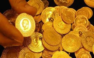 19 Ağustos Cumartesi Altın Fiyatları Ne Kadar ?