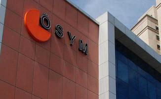 2017 ÖSYS Milli Sporcu Yerleştirme Tercihleri Başladı !