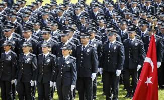 20.Dönem POMEM Başvuruları Yetersiz: Yeni Polis Alımı Yapılacak mı?