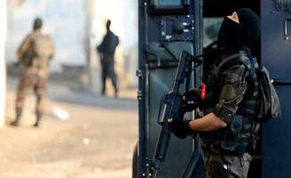 21. Dönem POMEM 12 Bin Polis Alımı PÖH Olarak Mı Yapılacak ? Şartlar Nasıl Olmalıdır?