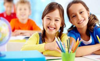 75 Bin Öğrenci İlk Defa Yararlanacak ! Özel Okul Teşviklerine Yoğun İlgi