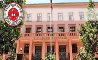 Adalet Bakanlığı 200 Personel Alımı Başvuru Sonuçları Açıklandı !