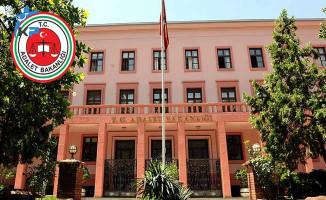 Adalet Bakanlığı CTE'den Başkent Üniversitesi Lisansüstü Eğitim Duyurusu