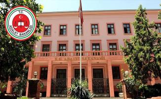 Adalet Bakanlığı Yazı İşleri Müdürlüğü GYS İkinci Atama Sonuçları Açıklandı
