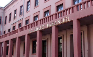Adalet Personeli GYS ve Unvan Değişikliği Sınav Başvuruları Başladı