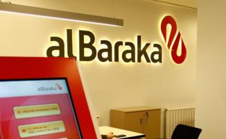 Albaraka Türk Altın Günleri Fırsatları