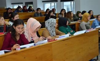 Anadolu Üniversitesi Pedagojik Formasyon Duyurusu Yayımlandı