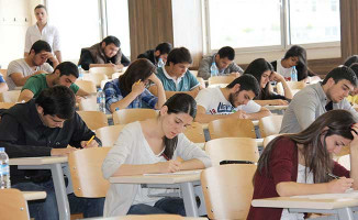 ATA AÖF 3 Ders Sınavı Soru Kitaçıkları ve Cevap Anahtarları Yayımlandı