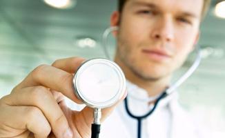 ATA AÖF  Sağlık Alanında Lisans Tamamlama Kayıtları Başladı