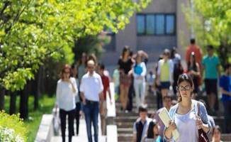 Bakanlar Kurulu Kararı ile 1 Yüksekokul Kapatıldı, 7 Fakülte Kuruldu