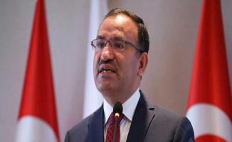 Başbakan Yardımcısı Bozdağ'dan Memur Zammı Hakkında Flaş Açıklama