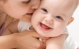 Çocuk Parası Başvurusu Nasıl Yapılır, Doğum Yardımı Nasıl Alınır?