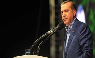 Cumhurbaşkanı Erdoğan'dan Flaş Açıklama: Raconu Ben Keserim !