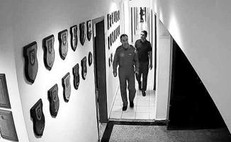 Darbe Gerçekleşseydi Tuğgeneral'in MEB Müsteşarı Olarak Atanacağı Ortaya Çıktı