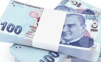 Günde 10 TL'ye Kredi Kampanyası Düzenleyen Bankalar