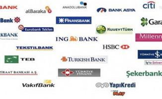 Günde 5 TL'ye 5000 TL Kredi Kampanyası Düzenleyen Bankalar