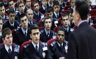 Güvenlik Bilimleri Enstitüsü Özel Öğrenci Kontenjan ve Başvuru Şartları Açıklandı