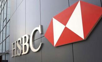 HSBC Bankasından Avantajlı Kredi Kartları