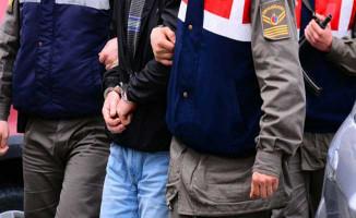 Iğdır'da Terör Operasyonu! BDP Eski İl Başkanı Tutuklandı!