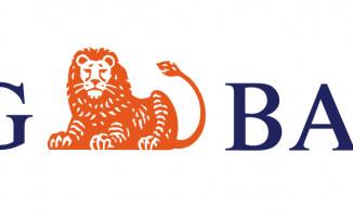 ING Bank Şimdi Al 2018'de Öde Bayram Kredisi Kampanyası