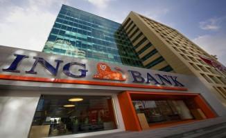 ING Kredi Kartı Seçenekleri ve Avantajları