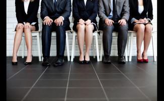 İş Görüşmesine Mülakata Giderken Ne Giyilmeli, Saç Nasıl Olmalı?