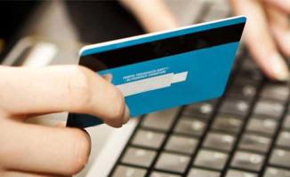 Kredi Kartı Kullananlar Dikkat ! Kart Onay Süresi Uzatıldı