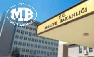 Maliye Bakanlığı Unvan Değişikliği Sınav Duyurusu Yayımladı!