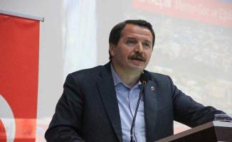 Memur ve Emekli Zamlarına İlişkin Ali Yalçın'dan Flaş Açıklama !