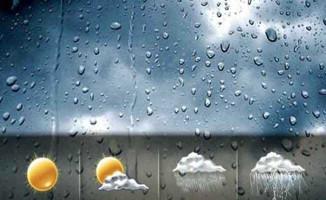 Meteoroloji Uyardı ! İstanbul ve Yurt Genelinde Bugün Hava Nasıl Olacak ?