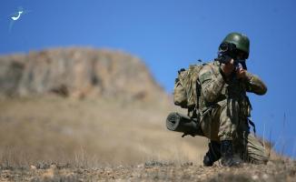 MSB 24 Bin Askeri Personel Alımında 'Terhis Şartı' Kaldırılsın Talebi