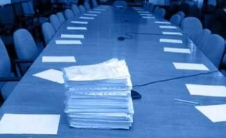 OHAL Komisyonu Başvuruları Ne Zaman ve Nasıl İnceleyecek ?