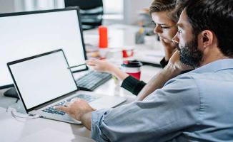 Özelleştirme İdaresi Personelinin GYS ve Unvan Değişikliği Yönetmeliği Değişti