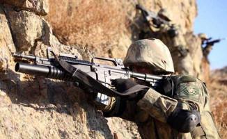 PKK'ya Operasyon Nedeniyle Şemdinli'de Sokağa Çıkma Yasağı İlan Edildi!