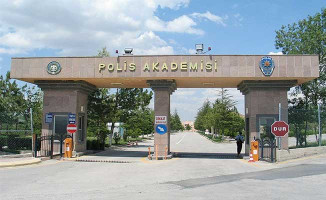 Polis Akademisi Güvenlik Bilimleri Enstitüsü Akademik Personel Adaylarının Sınav Tarihleri Açıklandı
