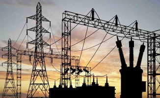 Resmi Gazete'de Yayımlandı: Enerjide Acil Kamulaştırma Kararı !